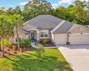 97536 BLUFF VIEW CIRCLE, Yulee image
