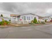 4311 FRONTIER  WAY, Forest Grove image