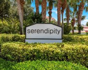 631 Serendipity Dr, Naples image