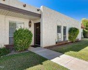 1625 N Miller Road, Scottsdale image
