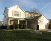 7721 Blackthorn  Circle, Indianapolis image