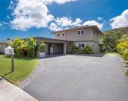 878 Lunalilo Home Road, Honolulu image