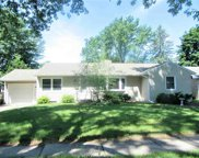808 SOO MARIE AVENUE, Stevens Point image
