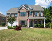 10423 Woodview  Circle, Charlotte image
