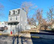 535 York   Street, Burlington image