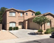 4939 S Mosley Drive, Chandler image