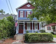 312 N 6th Street, Wilmington image