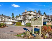 8892 208 Street Unit 60, Langley image