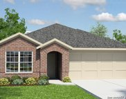 9631 Baytown Coast, San Antonio image