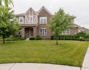 16011 Gaston  Court, Noblesville image