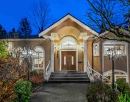 782 Browning Place, North Vancouver image