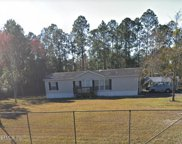 2556 COSMOS AVE, Middleburg image