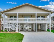 315 52nd Ave. N, North Myrtle Beach image