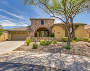 9365 S 178th Avenue, Goodyear image