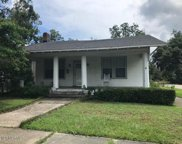 1402 Grace Street, Wilmington image