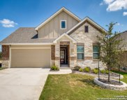 13718 Quiet Fox Ln, San Antonio image