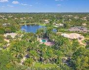 5217 Estates Drive, Delray Beach image