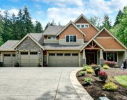16856 234TH Wy SE, Maple Valley image