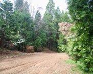 735  Sawmill Road, Alta image