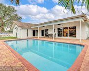11248 NW 21st St, Coral Springs image