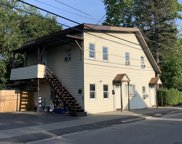 192 CONGRESS ST, Cohoes image