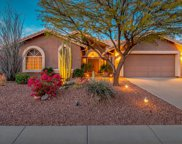 8270 E Birdie Lane, Gold Canyon image