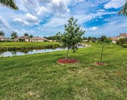 14816 Canton Ct, Naples image