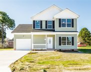 1432 Tatemstown Road, Central Chesapeake image