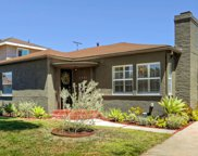 3782  6th Ave, Los Angeles image