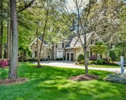 103  White Crest Court, Mooresville image