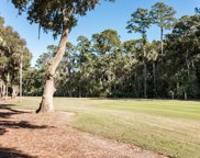 3315 Coon Hollow, Seabrook Island image