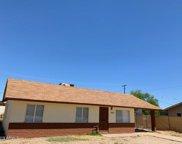 2020 E Saint Catherine Avenue, Phoenix image