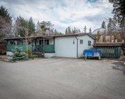 1555 Howe Road Unit 69, Kamloops image