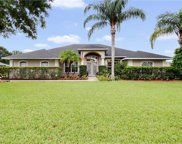 10337 Alameda Alma Road, Clermont image