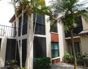 2599 Countryside Boulevard Unit 215, Clearwater image