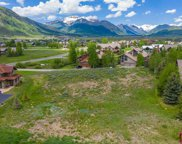 47 Fairway, Crested Butte image