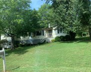 572 old buck shoals Road, Mount Airy image