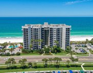 1660 Gulf Boulevard Unit 807, Clearwater image