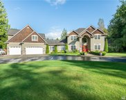 26637 SE 224th St, Maple Valley image