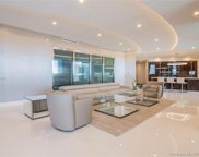 18555 Collins Ave Unit #2805, Sunny Isles Beach image