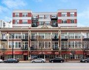 1631 S Michigan Avenue Unit #213, Chicago image