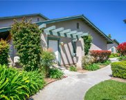 4679 Marea Drive Unit #63A, Huntington Beach image