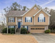 2681 English Oaks Way NW, Kennesaw image