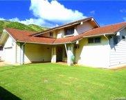 1228 Kahului Street, Honolulu image