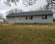 16332 245th St, Mason City image