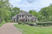 1405 Holly Hill Dr, Franklin image