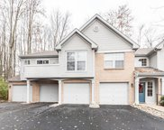 3979 Maplefield, Union Twp image