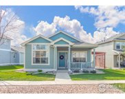 3517 Willow Dr, Evans image
