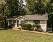 1211 Winding Way Dr, White House image