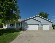 2611 Country Club Parkway, Moorhead image